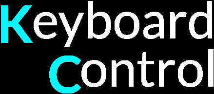 keyboardcontrol.com